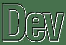developer-sarwal-commercial-real-estate-developer-logo-short