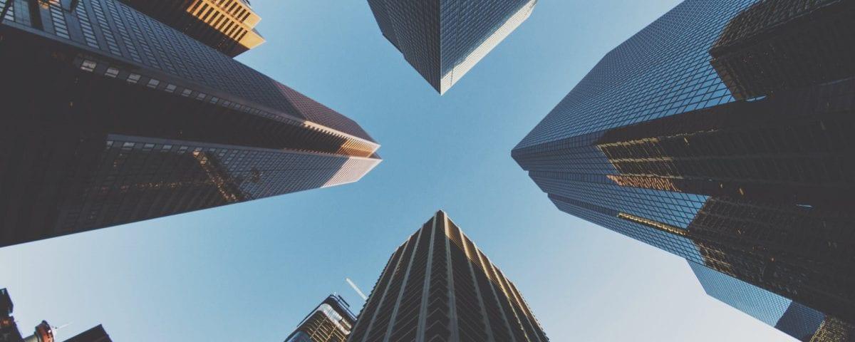 developer-sarwal-commercial-real-estate-developer-selling-real-estate-fast