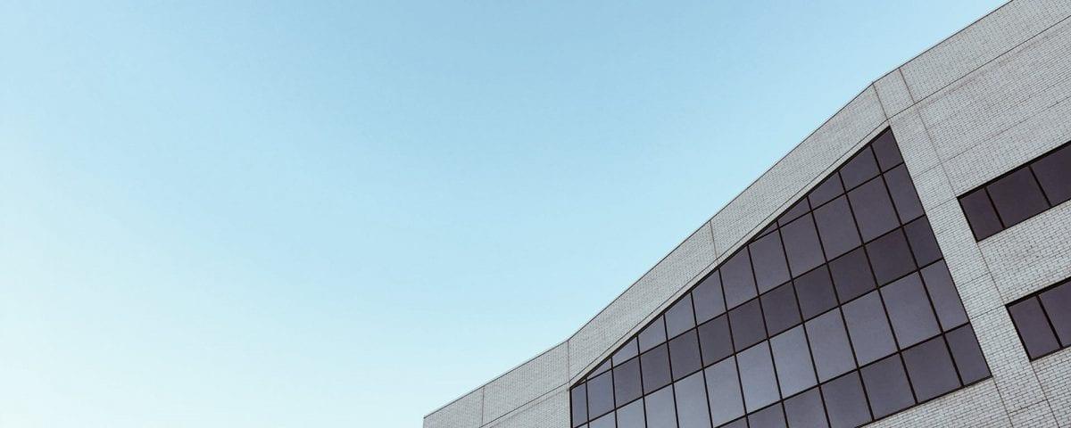 developer-sarwal-commerical-real-estate-developer-flipping-commercial-real-estate