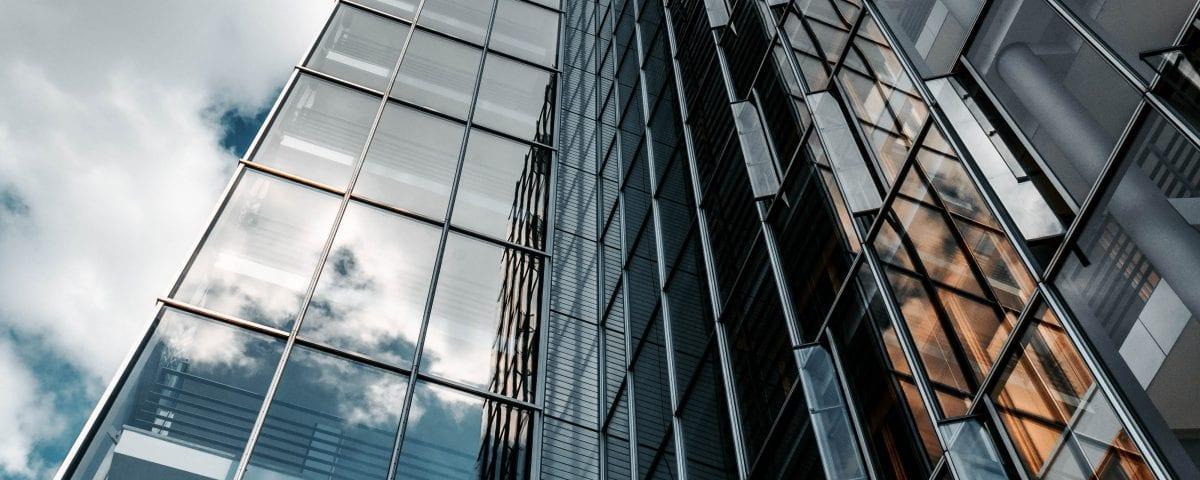 developer-sarwal-commerical-real-estate-developer-selling-commercial-real-estate