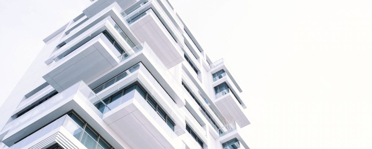 developer-sarwal-commerical-real-estate-developer-staging-commercial-real-estate